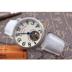 ブランド国内 フランクミュラー FranckMuller 特価クォーツコピーブランド腕時計代引き