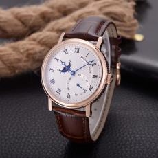 ブランド国内 ブレゲ  Breguet 値下げ自動巻きスーパーコピー腕時計激安販売専門店