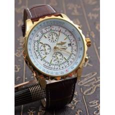 ブランド安全 ブライトリング  Breitling クォーツ最高品質コピー腕時計代引き対応