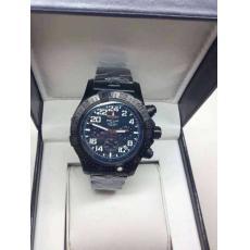 ブランド安全Breitling ブライトリング 特価クォーツレプリカ販売腕時計