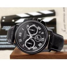 ブランド国内Chopard ショパール  セール価格クォーツスーパーコピーブランド時計