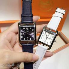 ブランド国内Hermes エルメス  クォーツ腕時計最高品質コピー代引き対応