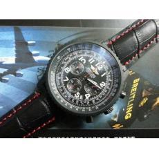 ブランド安全 ブライトリング  Breitling 特価クォーツスーパーコピー代引き腕時計