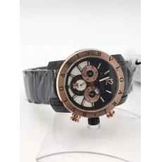 ブランド国内 ブルガリ  Bvlgari 特価クォーツスーパーコピー代引き時計