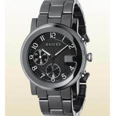 ブランド国内Gucci グッチ  クォーツスーパーコピー激安時計販売