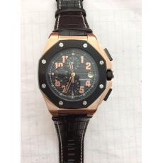 ブランド安全 AUDEMARS PIGUET オーデマピゲ クォーツ偽物腕時計代引き対応