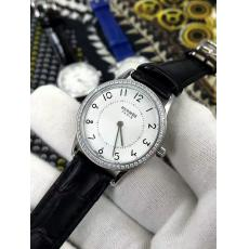 ブランド国内Hermes エルメス  特価クォーツブランドコピーブランド腕時計激安安全後払い販売専門店