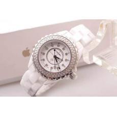 ブランド国内 シャネル Chanel 値下げクォーツ激安腕時計代引き