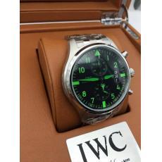 ブランド国内  IWC クォーツコピー代引き国内発送安全後払い