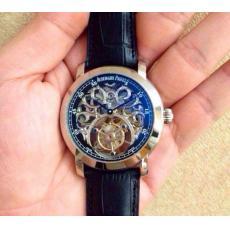 ブランド安全 オーデマピゲ  AUDEMARS PIGUET セール価格自動巻きスーパーコピーブランド代引き腕時計