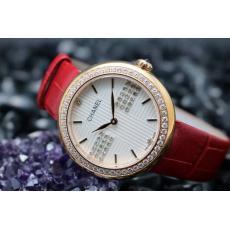 ブランド国内Chanel シャネル  セールクォーツスーパーコピーブランド腕時計