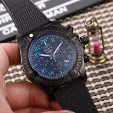 ブランド安全 ブライトリング  Breitling クォーツ腕時計コピー代引き