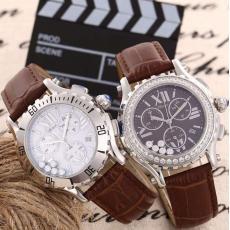 ブランド国内Chopard ショパール  値下げクォーツコピー 販売時計
