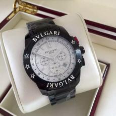 ブランド国内 ブルガリ  Bvlgari セール価格クォーツスーパーコピーブランド腕時計
