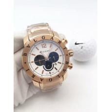 ブランド国内 ブルガリ  Bvlgari セール価格クォーツコピー時計口コミ