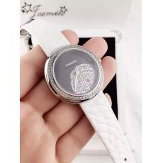ブランド国内 シャネル Chanel セールクォーツレプリカ販売腕時計