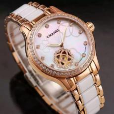 ブランド国内Chanel シャネル  自動巻きブランドコピーブランド腕時計激安安全後払い販売専門店