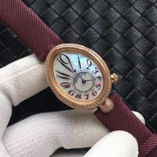ブランド国内 Breguet ブレゲ 自動巻きスーパーコピーブランド腕時計激安国内発送販売専門店
