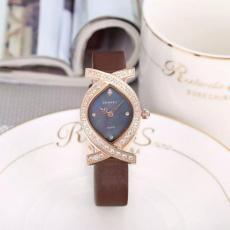 ブランド国内Chanel シャネル  セールクォーツブランドコピー腕時計専門店