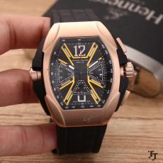 ブランド国内FranckMuller フランクミュラー  クォーツ腕時計最高品質コピー代引き対応