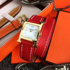 ブランド国内 エルメス Hermes 値下げクォーツブランドコピー時計専門店