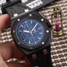 ブランド安全 AUDEMARS PIGUET オーデマピゲ クォーツスーパーコピーブランド腕時計