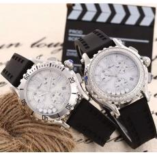 ブランド国内 ショパール Chopard クォーツスーパーコピーブランド腕時計