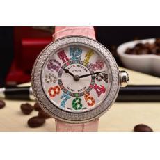 ブランド国内 フランクミュラー FranckMuller セール価格クォーツコピー時計口コミ