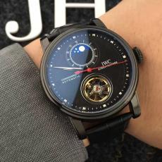 ブランド国内IWC 自動巻き時計コピー最高品質激安販売