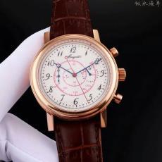 ブランド国内 ブレゲ  Breguet 自動巻き時計激安 代引き口コミ