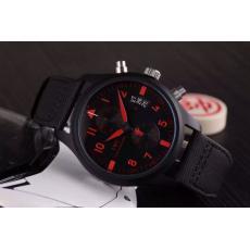 ブランド国内IWC セール価格クォーツブランド時計通販