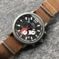 ブランド国内  IWC クォーツ最高品質コピー腕時計代引き対応