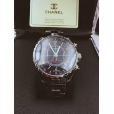 ブランド国内 シャネル Chanel セール価格クォーツコピー代引き国内発送
