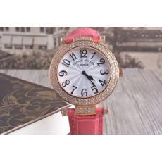 ブランド国内FranckMuller フランクミュラー  クォーツ激安時計代引き