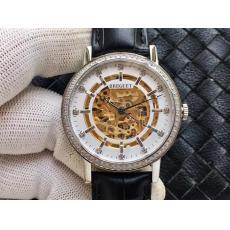ブランド国内 ブレゲ  Breguet 特価自動巻きコピーブランド激安販売時計専門店