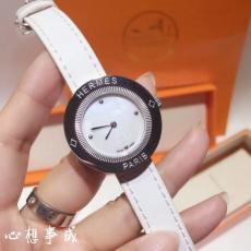 ブランド国内 エルメス Hermes クォーツ激安販売腕時計専門店