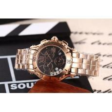 ブランド国内Chopard ショパール  値下げクォーツスーパーコピーブランド時計