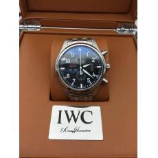 ブランド国内IWC クォーツ最高品質コピー時計代引き対応