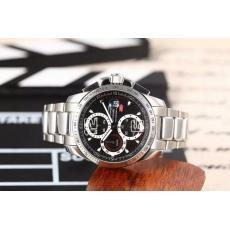 ブランド国内Chopard ショパール  クォーツレプリカ販売腕時計