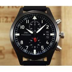 ブランド国内  IWC セールクォーツスーパーコピーブランド代引き時計