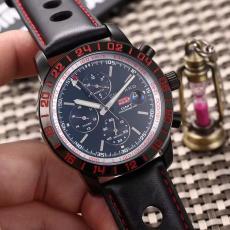 ブランド国内Chopard ショパール  特価自動巻きスーパーコピー代引き時計