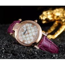 ブランド国内 ショパール Chopard クォーツスーパーコピー代引き腕時計