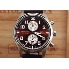 ブランド国内IWC クォーツスーパーコピーブランド腕時計激安国内発送販売専門店
