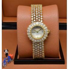 ブランド国内 シャネル Chanel クォーツ偽物時計代引き対応