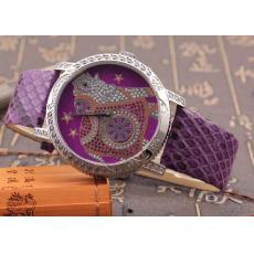 ブランド国内Gucci グッチ  特価クォーツスーパーコピー激安腕時計販売