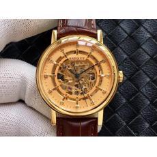 ブランド国内 ブレゲ  Breguet 値下げ自動巻きレプリカ販売腕時計