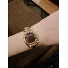 ブランド国内Gucci グッチ  セール価格クォーツ格安コピー腕時計