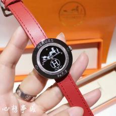 ブランド国内 エルメス Hermes クォーツスーパーコピーブランド腕時計激安販売専門店
