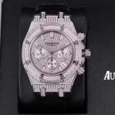 ブランド安全 AUDEMARS PIGUET オーデマピゲ クォーツスーパーコピーブランド腕時計激安安全後払い販売専門店