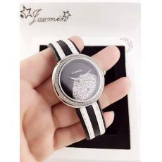 ブランド国内Chanel シャネル  値下げクォーツスーパーコピーブランド腕時計